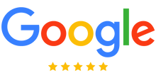 5 Star Google Review-Golden Glades FL Tree Trimming and Stump Grinding Services-We Offer Tree Trimming Services, Tree Removal, Tree Pruning, Tree Cutting, Residential and Commercial Tree Trimming Services, Storm Damage, Emergency Tree Removal, Land Clearing, Tree Companies, Tree Care Service, Stump Grinding, and we're the Best Tree Trimming Company Near You Guaranteed!